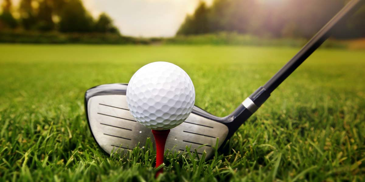 golfspullen kopen tips