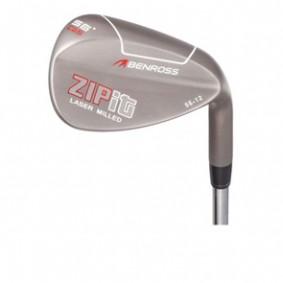 Golfclubs -  kopen - Ben Ross Zip It Laser Milled