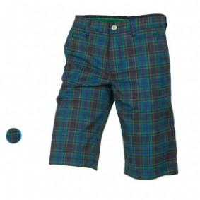 Golfkleding heren - kopen - Alberto Pro-D Water Repellent Check