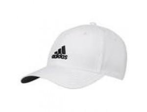 Golfkleding -  kopen - Adidas GOLFPET ADIDAS WIT
