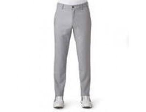 Golfkleding -  kopen - Adidas Golfbroek voor heren grijs