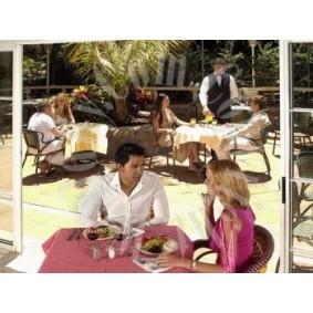 Golfhotels Canarische Eilanden - kopen - Golfhotel Canarische Eilanden IFA Buenaventura Hotel