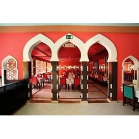 Golfhotels Canarische Eilanden - kopen - Golfhotel Canarische Eilanden IFA Catarina Hotel