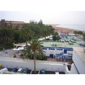 Golfhotels Canarische Eilanden - kopen - Golfhotel Canarische Eilanden IFA Faro Hotel