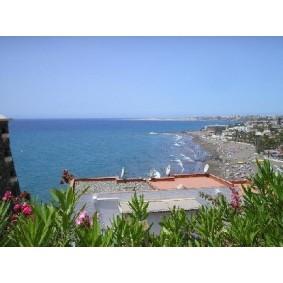 Golfhotels Canarische Eilanden - kopen - Golfhotel Canarische Eilanden IFA Interclub Atlantic Hotel