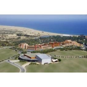 Golfhotels Canarische Eilanden - kopen - Golfhotel Canarische Eilanden LOPESAN Baobab Resort