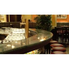 Golfhotels Canarische Eilanden - kopen - Golfhotel Canarische Eilanden LOPESAN Costa Meloneras Resort Spa & Casino