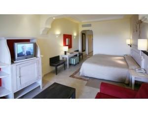 Golfhotels Canarische Eilanden - kopen - Golfhotel Canarische Eilanden LOPESAN Villa del Conde Resort & Thalasso