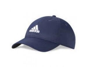 Golfkleding -  kopen - Adidas Golfpet marineblauw