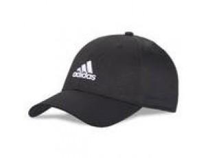 Golfkleding -  kopen - Adidas Golfpet zwart