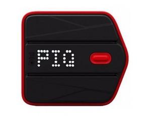 Afstandsmeters en GPS - kopen - Mobitee & PIQ Golf Sensor