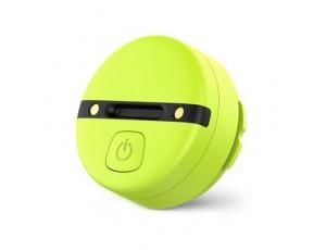 Afstandsmeters en GPS - kopen - Zepp Golf 2