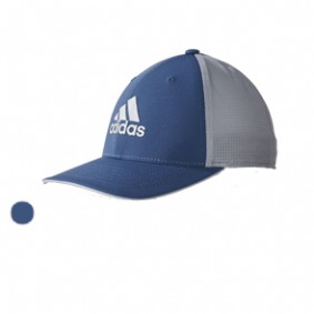 Golfkleding heren - kopen - Adidas Climacool Flexfit Hat
