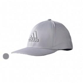 Golfkleding heren - kopen - Adidas Tour Delta Textured Hat