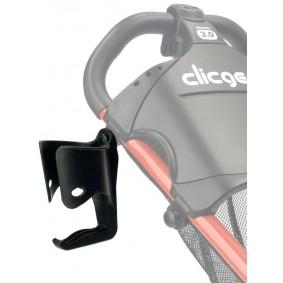 Golftassen - Golftrolleys - kopen - Clicgear Cup Holder