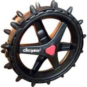 Golftassen - Golftrolleys - kopen - Clicgear CG Hedgehog