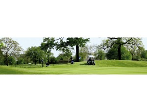 België - Golfvakanties Europa - kopen - Bossenstein Golf en Polo Club