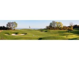 België - Golfvakanties Europa - kopen - Henri-Chapelle Golf & Country Club