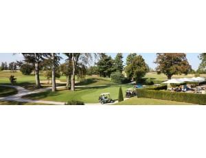 België - Golfvakanties Europa - kopen - Hotel Golf de Pierpont – (min. hcp)