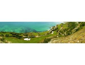 Bulgarije - Golfvakanties Europa - kopen - Thracian Cliffs Golf & Beach Resort – (min. hcp)