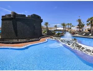 Canarische Eilanden - Golfvakanties Europa - kopen - Barceló Castillo Beach Resort**** – Weekpakket