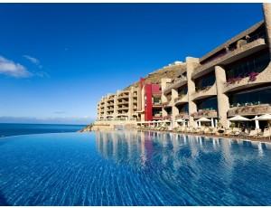 Canarische Eilanden - Golfvakanties Europa - kopen - Hotel Gloria Palace Royal & Spa**** – Weekpakket