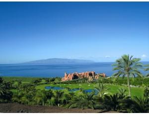 Canarische Eilanden - Golfvakanties Europa - kopen - The Ritz-Carlton, Abama***** – Weekpakket