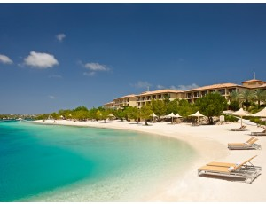 Curaçao - Golfvakanties buiten Europa - kopen - Santa Barbara Beach & Golf Resort***** – Weekpakket