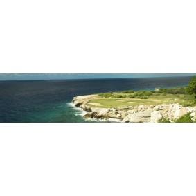 Curaçao - Golfvakanties buiten Europa - kopen - Blue Bay Curacao Resort
