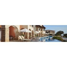 Cyprus - Golfvakanties Europa - kopen - Aphrodite Hills Hotel
