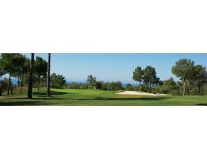 Cyprus - Golfvakanties Europa - kopen - Korineum Golf Resort