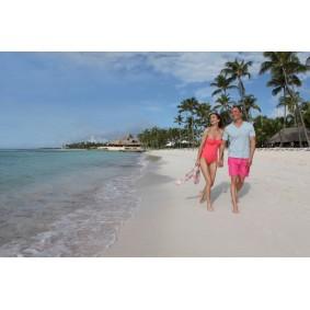 Dominicaanse Republiek - Golfvakanties buiten Europa - kopen - Golfreizen Punta Cana