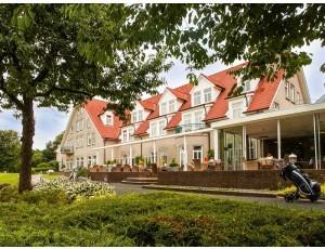 Duitsland - Golfvakanties Europa - kopen - Ahauser Land- & Golfhotel**** – 2-Night Break