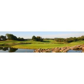 Duitsland - Golfvakanties Europa - kopen - Angels am Golfpark gevorderden light clinic
