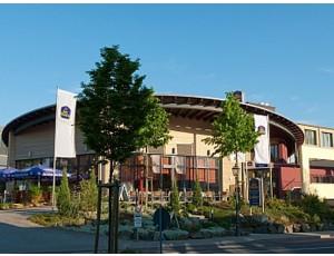 Duitsland - Golfvakanties Europa - kopen - Best Western Plus Konrad Zuse Hotel**** – 1-Night break