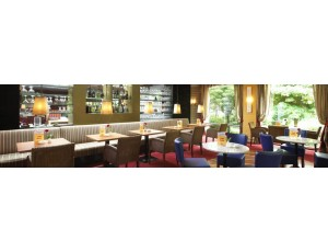 Duitsland - Golfvakanties Europa - kopen - Best Western Premier Park Hotel & Spa