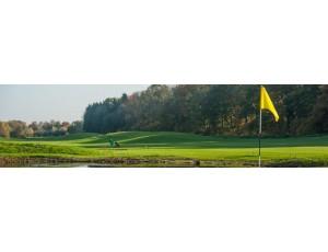 Duitsland - Golfvakanties Europa - kopen - Best Western Premier Seehotel Krautkrämer