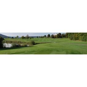 Duitsland - Golfvakanties Europa - kopen - Dorint Seehotel & Resort Bitburg