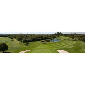 Duitsland - Golfvakanties Europa - kopen - Golfhotel Clostermanns Hof