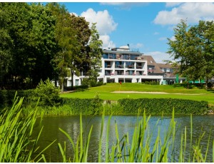 Duitsland - Golfvakanties Europa - kopen - Golfhotel Vesper**** – Shortbreak 1