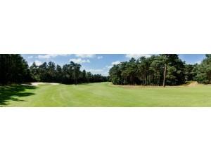 Duitsland - Golfvakanties Europa - kopen - Golfpark Gut Düneburg – trainingsstage