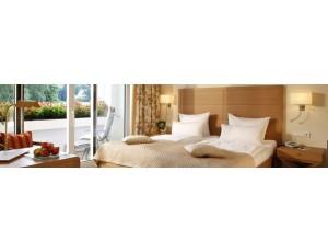 Duitsland - Golfvakanties Europa - kopen - Hotel Deimann