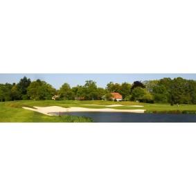 Duitsland - Golfvakanties Europa - kopen - Hotel Van Bebber