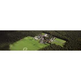 Duitsland - Golfvakanties Europa - kopen - Landhotel Jammertal & Spa – ANWB Golf aanbieding