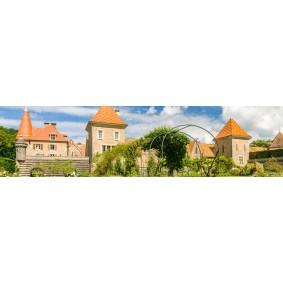 Frankrijk - Golfvakanties Europa - kopen - Château de Bournel