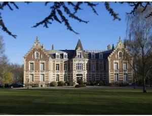 Frankrijk - Golfvakanties Europa - kopen - Chateau de Tilques*** – Shortbreak 2