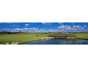 Golfvakanties Europa - Italië - kopen - Acaya Golf Resort & Spa