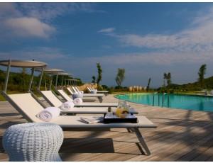 Golfvakanties Europa - Italië - kopen - Argentario Golf Resort & Spa***** – Weekpakket