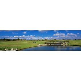 Golfvakanties Europa - Italië - kopen - DoubleTree by Hilton Acaya Golf Resort