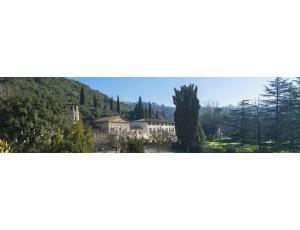 Golfvakanties Europa - Italië - kopen - Grotta Giusti